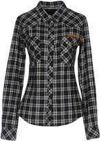 Meltin Pot Shirts - Item 38664044