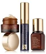 Estee Lauder Beautiful Eyes Repair and Renew Kit - 88.00 Value
