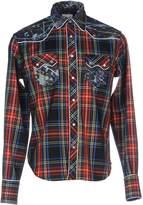 Leitmotiv Shirts - Item 38635364