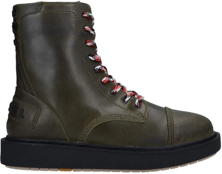 ea6873824da Ankle boots