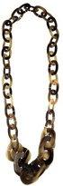 Hermes Kali Necklace