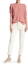 UNIONBAY Union Bay Margot Skinny Jean (Juniors)