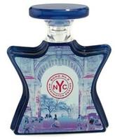 Bond No.9 Bond No. 9 Washington Square Eau De Parfum Spray