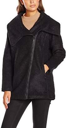Bench Women's Secure Jacket,16 (Size:)