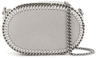 Stella McCartney oval Falabella crossbody bag