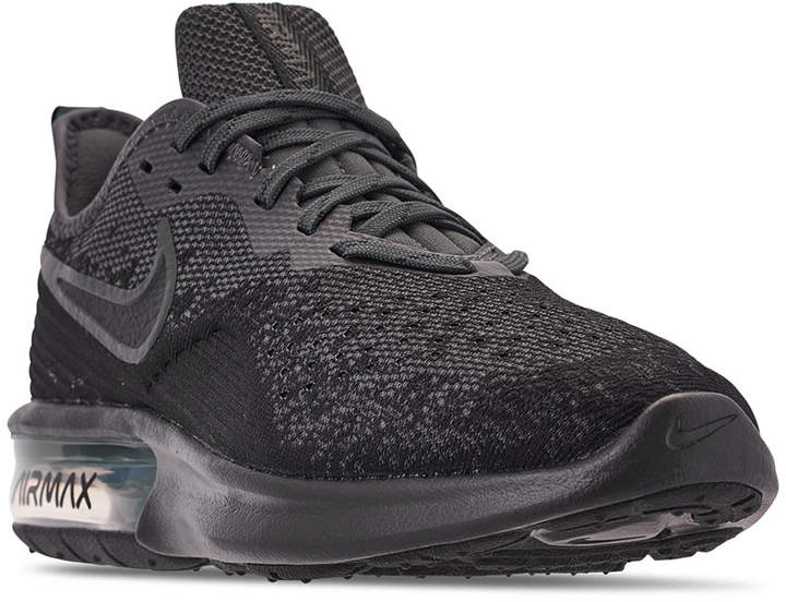 sale retailer 1d6f2 bdd56 Mens Air Max   over 0 Mens Air Max   ShopStyle