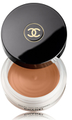 Chanel Soleil Tan De Bronzing Makeup Base 30g