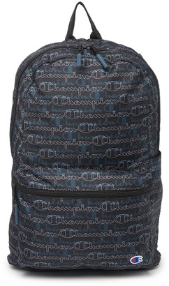 Champion Billboard Backpack