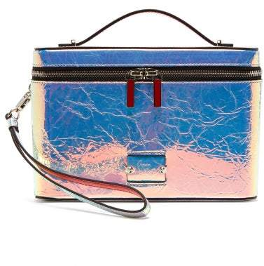 2d34846596 Christian Louboutin Bags For Men - ShopStyle Canada