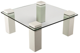 Urbia Ice Coffee Table
