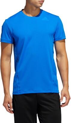 adidas AEROREADY(R) 3-Stripes Performance T-Shirt