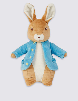 Marks and Spencer Peter Rabbit Soft Toy