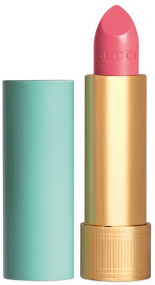 Gucci Baume a Levres Lipstick