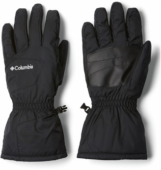 Columbia Men's Six Rivers Thermal Gloves