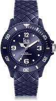 Ice Watch Ice-Watch ICE SIXTY NINE Men's watches IC007271