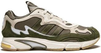 adidas Temper Run St. Alfred sneakers