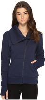 UGG Pauline Zip Jacket Women's Coat