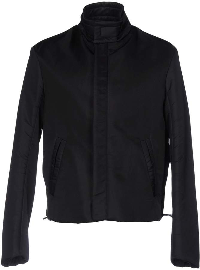 Maison Margiela Jackets - Item 41721940