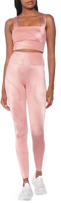 Lanston Mindful high-rise leggings