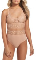 Stella McCartney Women's Ophelia Whistling Bodysuit