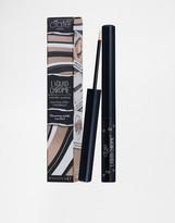 Ciate Liquid Chrome - Liquid Metal Eyeliner