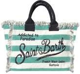 MC2 Saint Barth Vanity Lig56