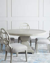 Bernhardt Hampshire Dining Table