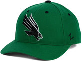 Zephyr North Texas Mean Green Competitor Cap