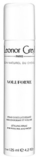 Leonor Greyl Voluforme Styling Spray for Volume & Hold