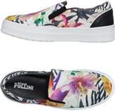 Studio Pollini Low-tops & sneakers - Item 11273879