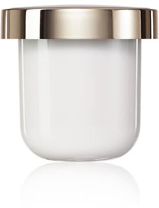 Christian Dior Prestige La Creme Texture Essentielle Refill