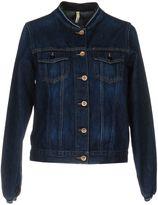 Bellerose Denim outerwear