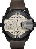 Diesel Wrist watches - Item 58033645