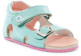 Naturino Falcotto Sandal (Toddler)