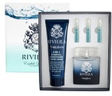 English Laundry 'Riviera' Fragrance Gift Set ($131 Value)