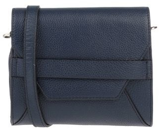 Brooks Brothers Cross-body bag
