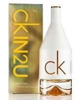 Calvin Klein CKin2U Her 50ml EDT