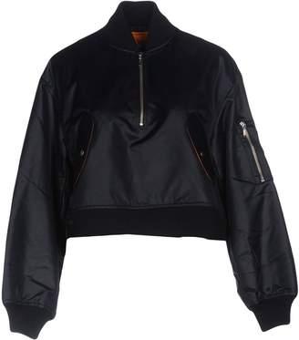 Marios Jackets - Item 41743611VL