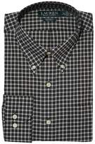 Lauren Ralph Lauren Non-Iron Classic Fit Dress Shirt Men's Long Sleeve Button Up