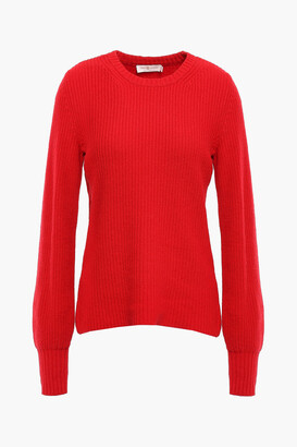 Tory Burch Knitted Sweater