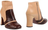Chie Mihara Ankle boots - Item 11273304