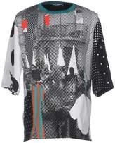 Dolce & Gabbana T-shirts - Item 12016699