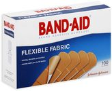 Johnson & Johnson 100-Count Band-Aid® All-In-One Size Adhesive Bandages