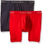 Calvin Klein 2-Pack Body Boxer Brief