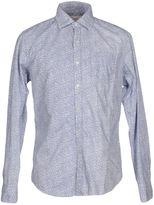 Vintage 55 Shirts