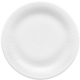 Noritake Conifere Appetizer Plate