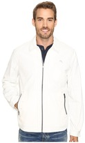Tommy Bahama Cannes Cruiser Jacket Men's Coat