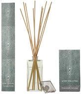 OKA Rose Garden - Home Fragrance Diffuser 200ml
