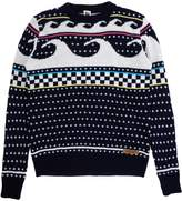 Shoeshine Sweaters - Item 39773879