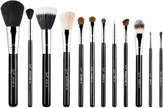 Sigma Essential Cosmetic Brush Set